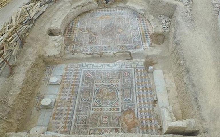 [Image: files.php?file=Laodicea_mosaic_664673207.jpg]