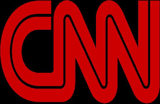CNN joins World Tourism Organization on #traveltomorrow campaign