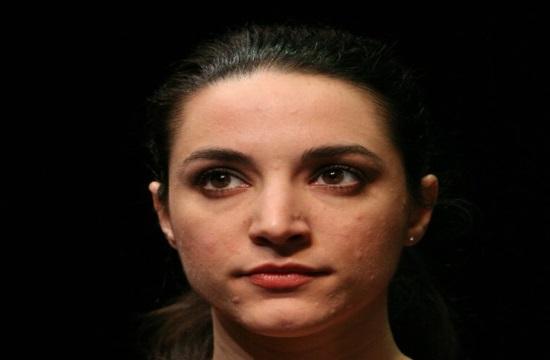 New art director of Greek Festival