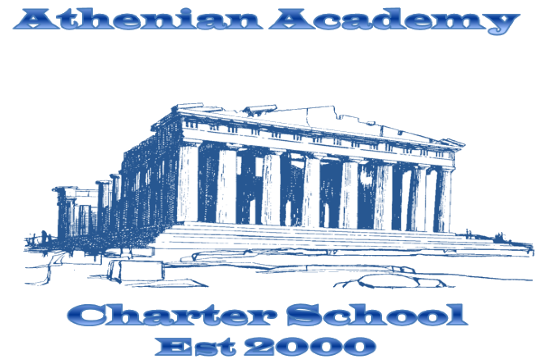 $15-million Athenian Charter School groundbreaking ceremony in Florida, USA
