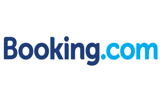 AxisRooms bags partnership of Booking.com for third year in a row