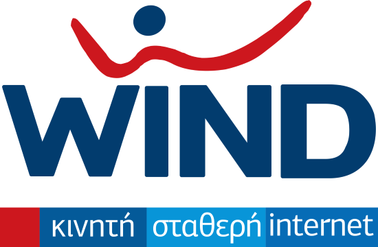 International investment funds compete for purchase of Wind Hellas