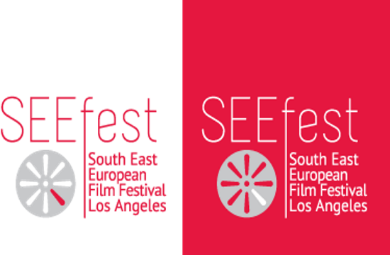 Tickets now on Sale for SEEfest in Los Angeles on May 1-8