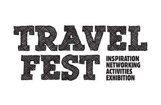 Greece's TravelFest to be held in Athens on April 6th-7th 2019