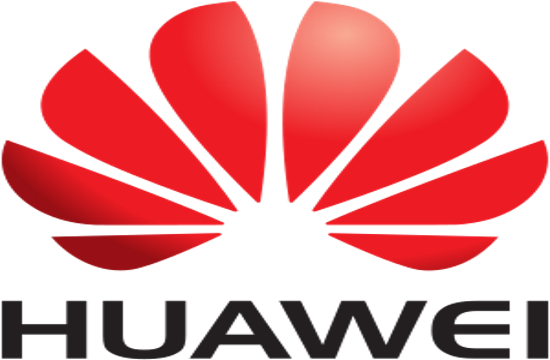 Company officials: Huawei tops smartphone sales in Greece