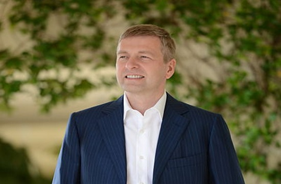 Russian tycoon Rybolovlev released but remains still under investigation