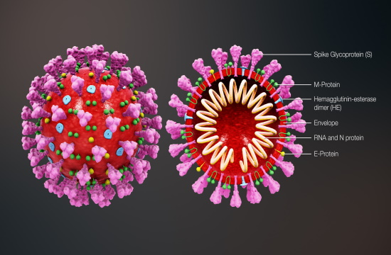 Henry Ford Health System to lead national study of drug against the coronavirus