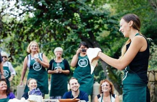 TripAdvisor: The top-10 food experiences in the world