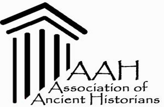 Greek academic elected head of Ancient Historians Association in the US