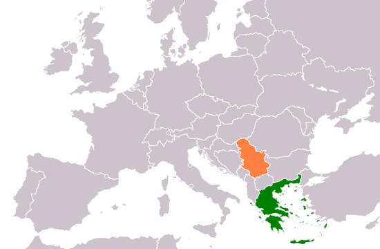 IFT 2020: Greece remains a top tourist destination for Serbs