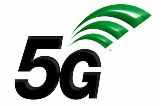 Minister: 5G networks to start launching in Greece within the new year