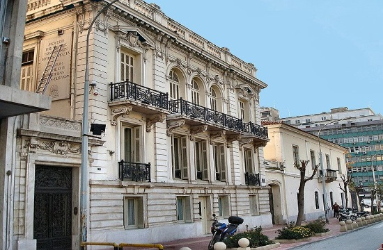 City break cultural tourism guide: Museums in Athens worth visiting