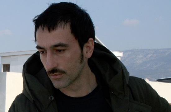Greek artist's The Great Tamer premieres in Australia on February 8 (video)