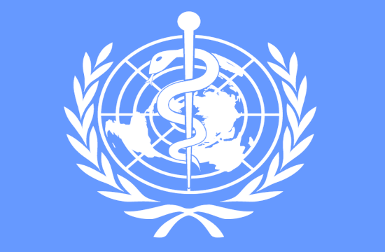 WHO official recommends to Greeks to trust and get first COVID-19 vaccines