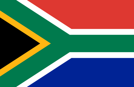 IATA proposals to rebuild South Africa's tourism sector and create jobs