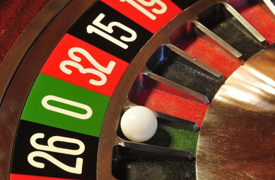 Media: One of two candidates for Helleniko casino license faces disqualification
