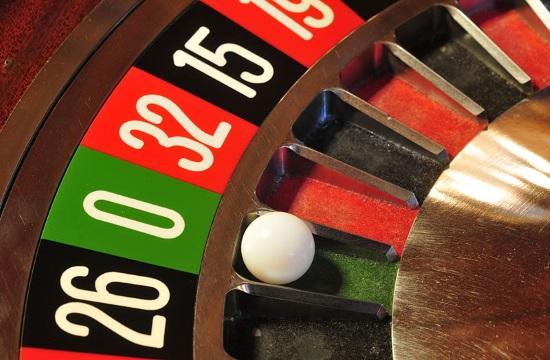 Mohegan chief says Hellenikon casino will be big tourist magnet