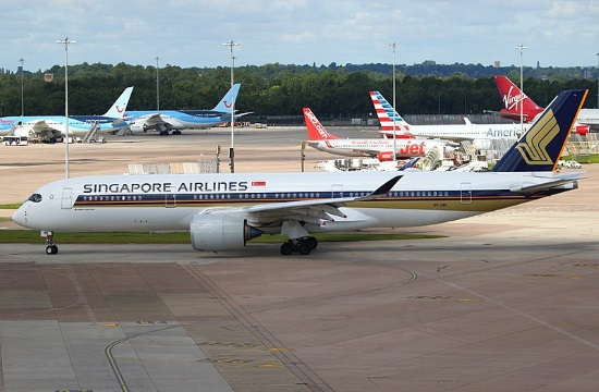 Asia-Pacific governments urged to provide immediate support for airlines