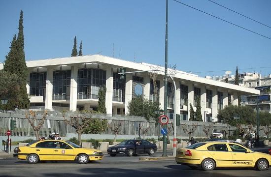 Ambassador Pyatt: US has a stake in the economic success of Greece