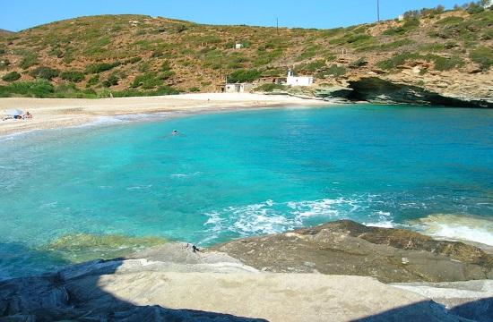 Andros International Festival returns for fourth year in Greek island