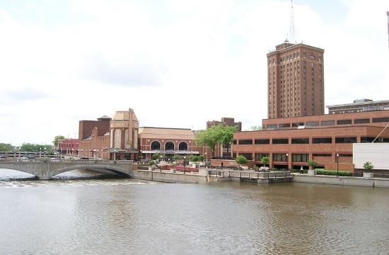 American Philhellenes Society to erect Memorial Monument in Illinois