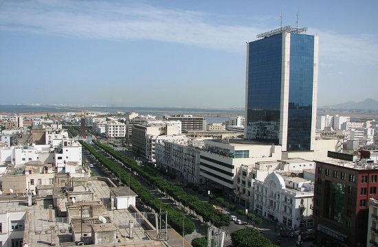 IATA calls on Tunisia's government for direct financial support for aviation