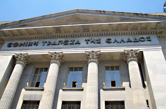 Greek banks to propose further relaxation of capital controls this month