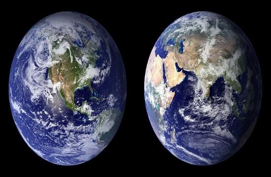 "World Travel Market 2019 Responsible Tourism to ""change perceptions"""