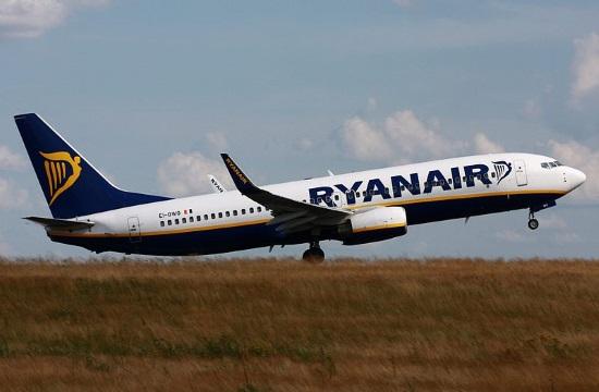 Ryanair will not require passengers to have coronavirus vaccine to travel