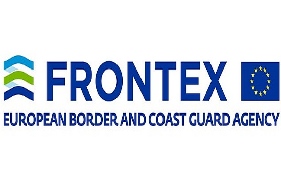 Frontex: Refugee influx to Greece fell 74 % so far during 2020