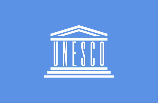 UNESCO addressed letter to Turkey about turning Hagia Sophia into mosque