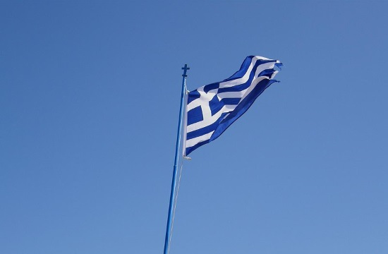 Speak Greek this summer during your flight to Athens