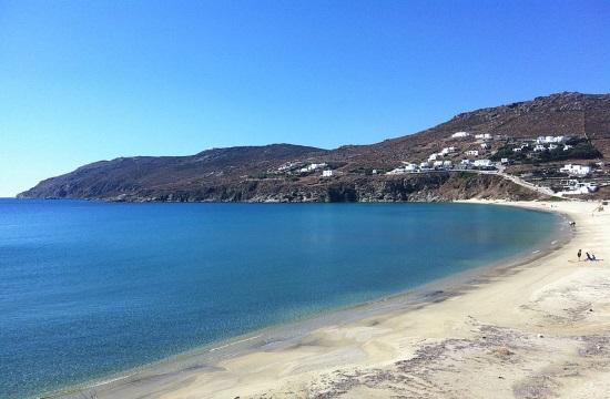 Media: Ritz Carlton, Six Senses and Four Seasons eye investment in Mykonos