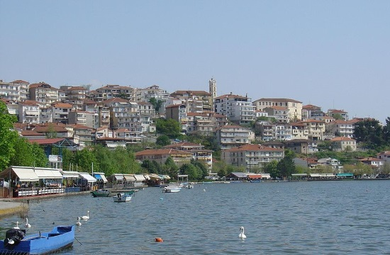 THI Australia funds upgrade of Paediatric centres in Kastoria and Ioannina