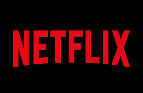"CCO Ted Sarandos announces Netflix ""coming to Greece soon"" (video)"
