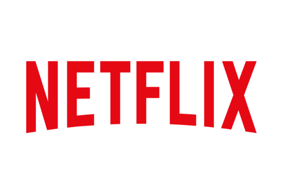 Netflix to release new anime series inspired by Greek mythology (video)