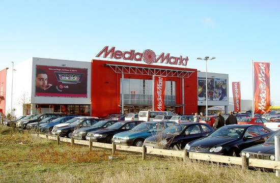 Public and MediaMarkt form biggest omnichannel retailer in Greece and Cyprus