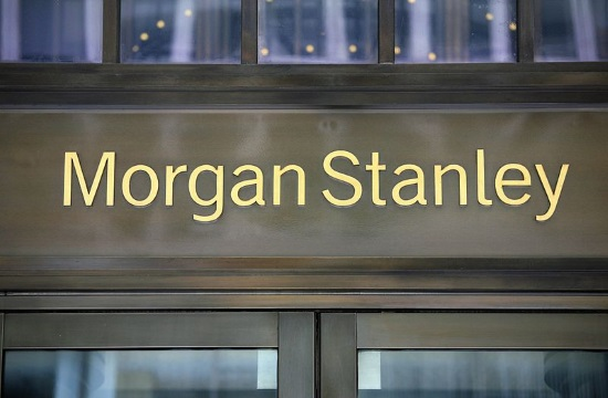 Morgan Stanley: Greek banks will not need extra capital after stress tests