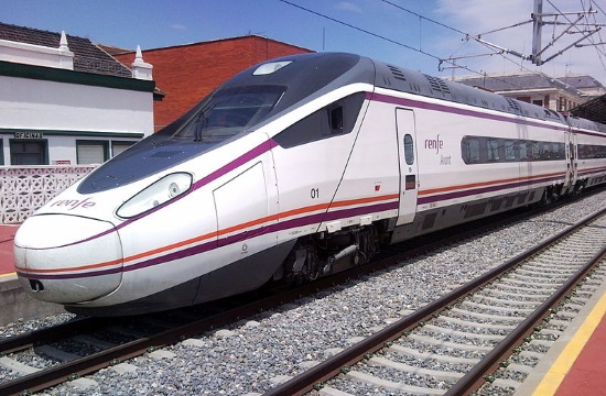 ERA becomes European authority for cross-border rail traffic in the continent