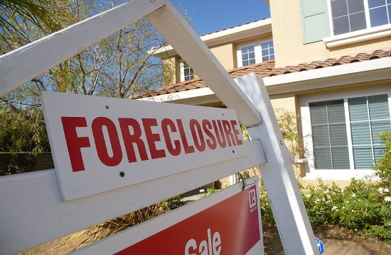 Attica notaries postpone Wednesday's foreclosure auctions