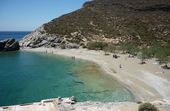 Brand strategist Peter Economides: Greece is full of treasures