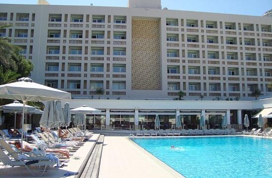 NBG Pangaea buys majority stake in Hilton Cyprus in Nicosia