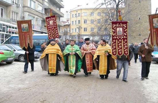 Religious Tourism report: Christians celebrate Epiphany across Europe