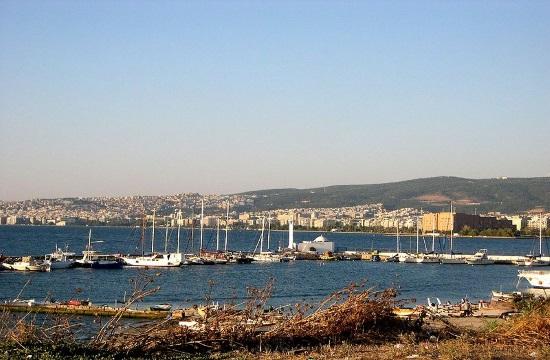 Thessaloniki Tourism Organisation promotes wonderful city in Northern Greece