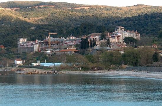 Religious Tourism: Mount Athos closes for pilgrims in Greece until March 30