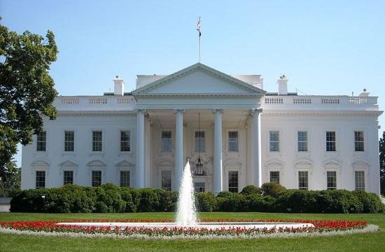 Greek Prime Minister Mitsotakis to meet US President Trump on September 24