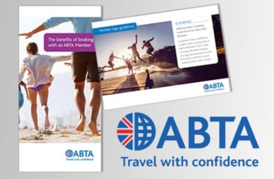 Abta underlines urgency of aviation Brexit deal arrangements