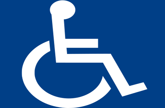 """Accessible tourism identified as """"game changer"""" for global destinations"""