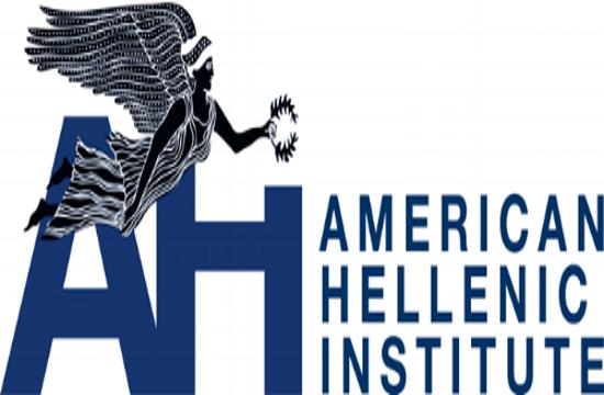 American Hellenic Institute announces six new members of Board of Directors