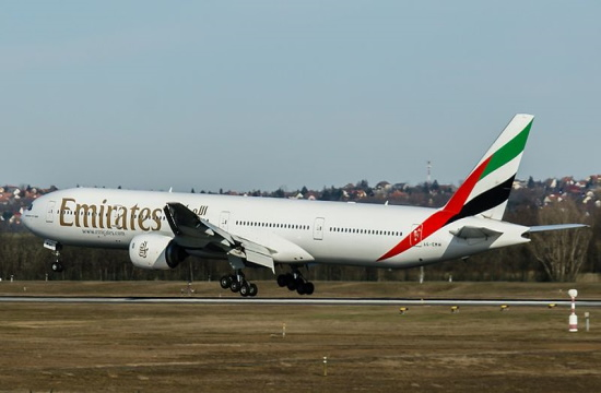 Escape to Europe, Emirates' limited-time fare sale includes Greek capital of Athens